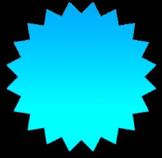 Calendrier 2014 à imprimer au format PDF en téléchargement gratuit ...