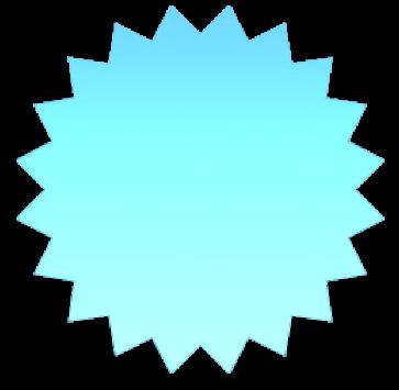 Calendrier 2016 à imprimer au format PDF à télécharger. Calendrier