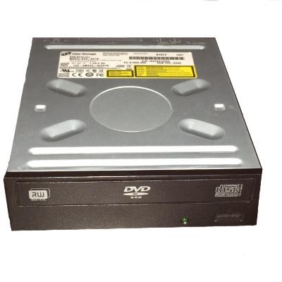 r paration panne du lecteur de dvd cd sur pc marseille 13008 et 13009. Black Bedroom Furniture Sets. Home Design Ideas